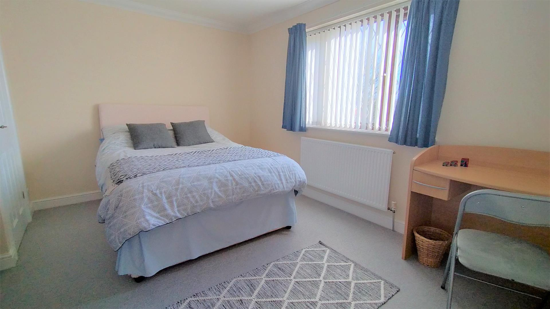 Pennard Road, Kittle, Swansea, SA3 3JG